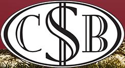 Community State Bank of Missouri